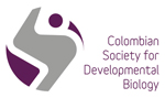 Colombian Society For Developmental Biology